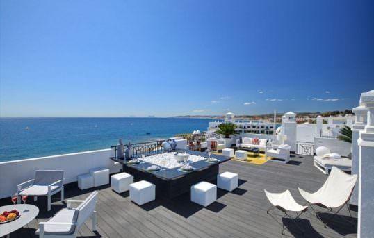doncella+beach20120502181651