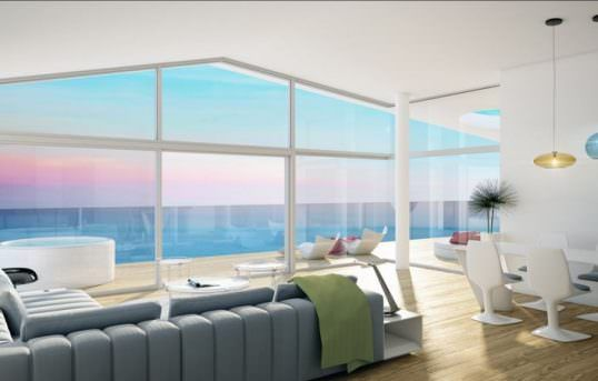 8. PENTHOUSE-LIVING-1