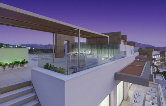 _apartments_exterior_terrace_NO_Logo