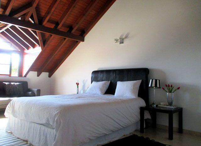 Beautiful villa nearby the beach in Costalita Estepona