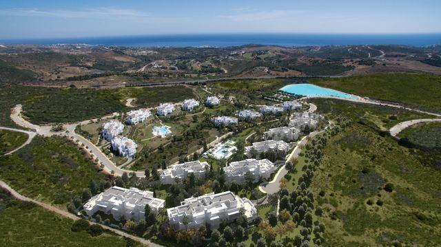 The most innovative real estate investment in Europe